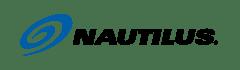Company Logos_Nautilus