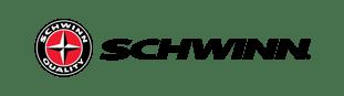 Company Logos_Schwinn
