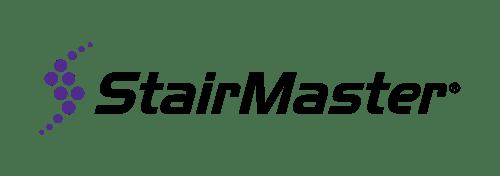 Company Logos_StairMaster