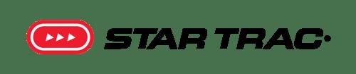 Company Logos_Star Trac