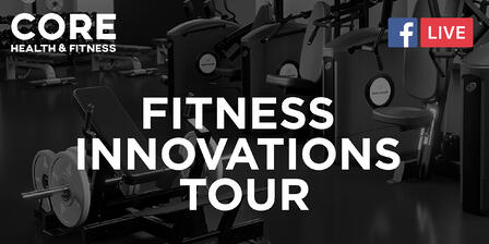 Fitness-Innovations-Tour_email