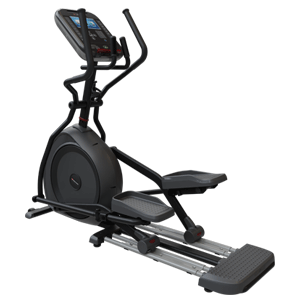 StarTrac_4Series_CrossTrainer_300