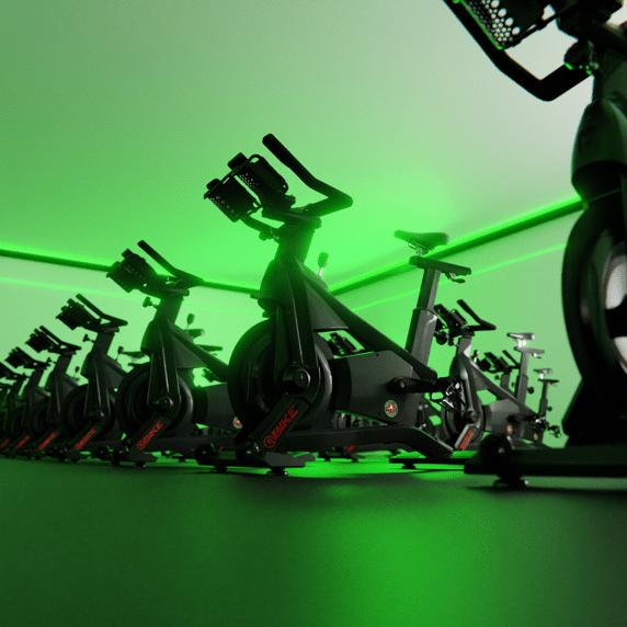 Xs_Bikes_in_Room (1)