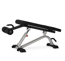 decline bench website