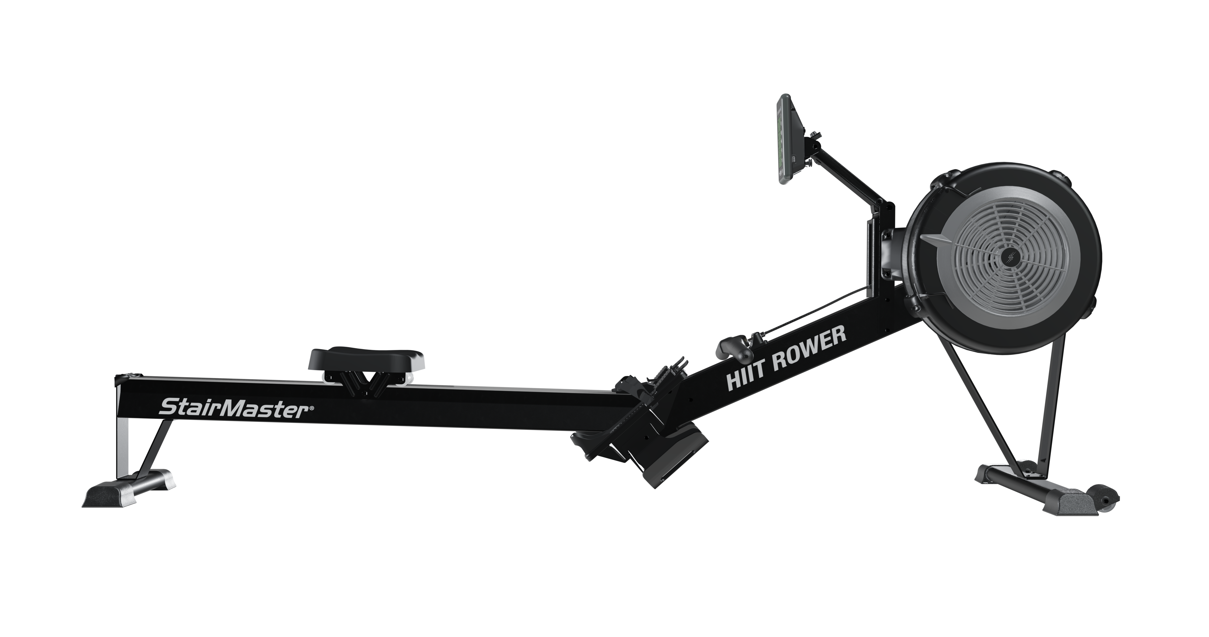 Image - StairMaster - HIIT Rower 2